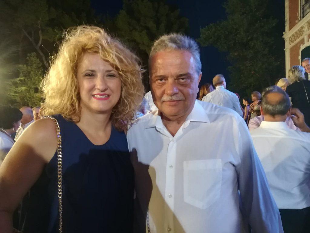 zakopoulos_sakis_psomiadou_tachiaos
