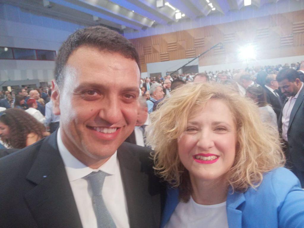 kikilias_psomiadou